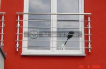 Fenstergelaender_Titel1