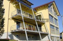 Stahlbalkone_Titel