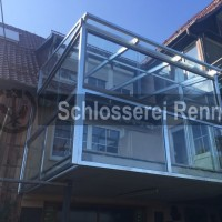 Balkon_Verkleidung_Stahl_Glas (4)