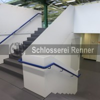 SP Lorch Innen (6)