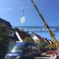 Stahlbalkon Hohenstaufen Kranwagen (5)